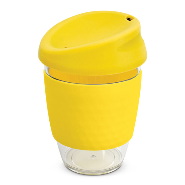 Cup silicone